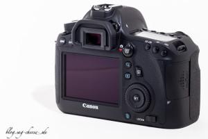 Canon EOS 6D (2 von 3)