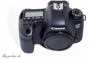 Canon EOS 6D (3 von 3)