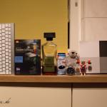 Canon EOS 6D Iso 12800