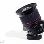 Walimex Pro Samyang Tilt Shift 24mm f3.5