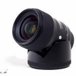 Review : Sigma 35mm f1.4 DG HSM Art