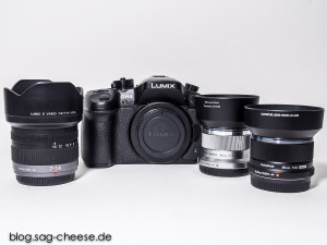 Panasonic GH4 and Lenses 001_
