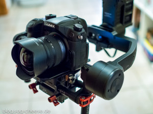 rp_Ronin-M-with-Thumb-Controller-und-GH4-Review-005_-300x225.jpg