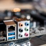 Hackintosh Selbstbau - Gigabyte Mainboard GA-Z170XP-SLI